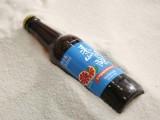 泰山原浆啤酒代理