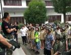 杭州周边游新沙岛避暑水上乐园采摘皮划艇骑马卡丁车