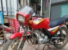 出售摩托车面议