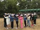 深圳农家乐一日游:深圳联合微创医疗器械有限公司员工拓展活动