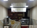 涧西广州市场 嵩山路小铁道南二十米路 酒楼餐饮餐馆 住宅