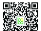 巴巴美术 专业美术培训机构