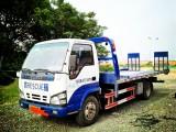 长沙汽车道路救援,设备运输,商品车事故车拖载,汽车运输