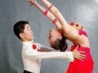 【三乡少儿舞蹈培训暑假班】三乡少儿拉丁芭蕾舞蹈班