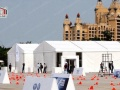 珠海航展馆车辆试乘试驾篷房出租 活动庆典篷房租赁