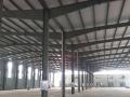 古农泰坤工业园 厂房 4500平米