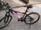 美利达自行车便宜卖啦!全新!850元