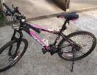美利达自行车便宜卖啦!全新!