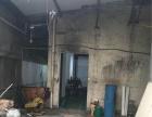 大碶标准厂房出租单层总面积100平方米