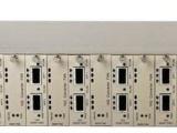 光纤中继放大 OEO模式/波长转换设备