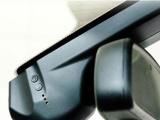 【特价处理中】现代原车专车专用行车记录仪c派X100销量较大