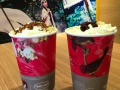 青岛开奶茶店怎么样 茶颜悦色奶茶加盟费多少 茶颜悦色官网