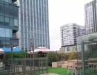 工体东门中国红街新出商铺,行业不限可做外摆急租