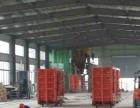 A级DQ防火新型轻质隔墙板设备质量高回报大厂家直销