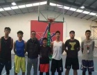 淄博浩宇篮球训练营暑假优惠活动来了