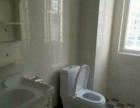 宝秀小区 3室2厅 出租租金2600环境安静小区配置好绿化好