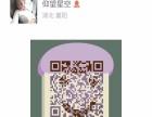 香港幸福狐狸内衣 内衣袜子泳装 0费用招代理可兼职
