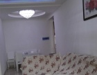 亮点房产 翰林名苑24楼 精装套三 有三台空调 随时可看房