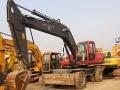 小松 PC56-7 挖掘机  (现货直销小松挖掘机)