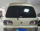 风行 菱智 2014款 M3 1.6 手动 7座豪华型-私家商务