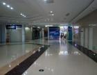 鹰潭恒大影城1楼商铺出售 现有租金收入丰厚 个人