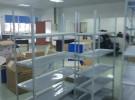 杭州厂房装修 办公室装修 办公楼装修 工厂装潢 办公楼装潢