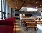 双桥大学食堂引进特色品种