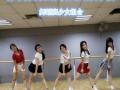 贵港哪里有舞蹈培训/学爵士舞/HIPHOP/民族舞/酒吧领舞