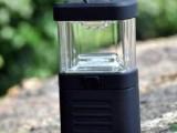 特价促销 户外高亮营地灯 帐篷灯 便携式手提灯 户外灯 LED强