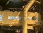 转让 挖掘机卡特彼勒336D2原版车况纯土方车
