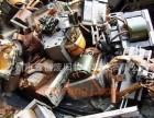 成都庫存廢舊物資回收積壓品回收廢品回收公司