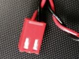 端子线 电子线 线束 电子连接线 汽车用线束 车载音响线束