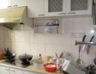安徽大学名君家园 3室2厅145平米 中等装修 押一付三