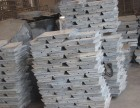 安平县鑫创钢格板厂