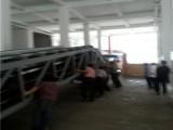 海口专业提供临时搬运装卸工力工