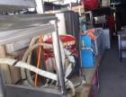 洛阳二手酒店用品回收