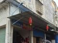 凯翔新天地附近,林荫菜场 商业街卖场 60平米