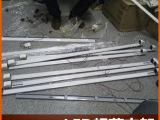 热销LED灯管超薄支架T8支架1.2米LED支架厂价直销,物美价