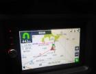 吉利自由舰2011款 1.0 手动 进取型 节能补贴 GPS导航