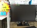 全新四核游戏台式电脑 带22寸屏幕 全套出