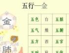 贵州中医针灸康复理疗,妇科调理培训班