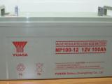 蓄电池供应商哪家好,佛山UPS电源代理