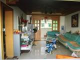 翠微苑小区 3室 2厅 90平米 整租