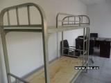 漢陽家具回收辦公桌 文件柜 卡座 高低床
