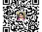 广州微逛科技招商APP加盟共享技能找合伙人
