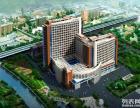 广州中医药大学金沙洲医院亚太减重暨糖尿病外科中心