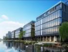 松江104獨棟享受人才公寓小面積400平起售50年可貸款