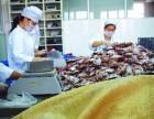 思越供应链进口食品清关专家商检指定进口食品存放仓库