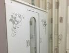 漂亮房间便宜光纤空调冰箱洗衣机可做饭