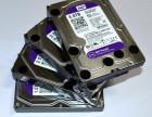 北京拆机监控硬盘回收SAS硬盘回收笔记本硬盘回收
